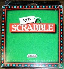 Reis Scrabble