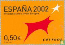 Spanischen Präsidentschaft der Europäischen Union