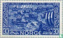 Snorre Sturluson