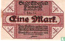 1 Mark Elberfeld