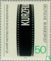25e festival court métrage