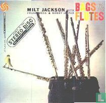Bags & Flutes