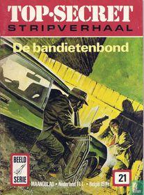 De bandietenbond