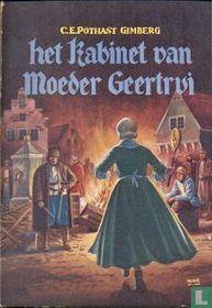 Het kabinet van Moeder Geertrui