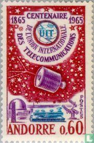 100 years of ITU