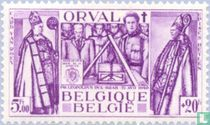 Grote Orval