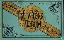 New-York Album