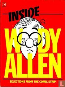 Inside Woody Allen