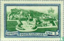 Paus Pius XII
