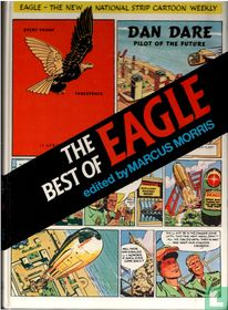 The Best of Eagle