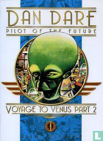 Voyage to Venus 2