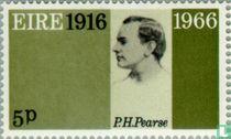 Pinksteropstand 1916-1966