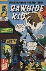 Rawhide Kid 17