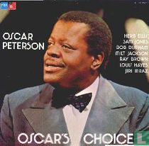 Oscar's Choice