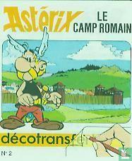 Stickeralbum miscellaneous catalogue