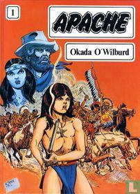 Okada O'Wilburd
