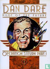 Operation Saturn 1