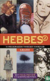 Hebbes 2