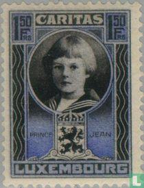 Prince Jean
