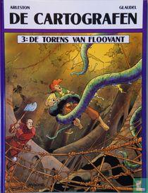 De torens van Floovant