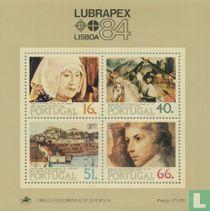 LUBRAPEX