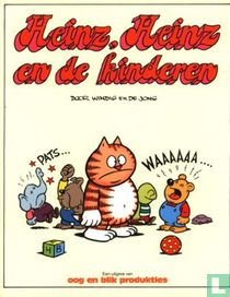 Heinz, Heinz en de kinderen
