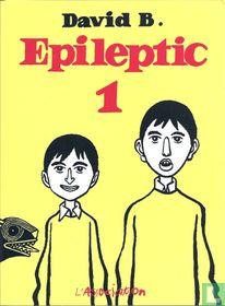 Epileptic 1
