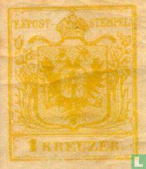 Oostenrijk [AUT]