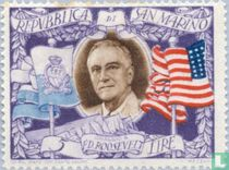 Roosevelt, Franklin D. kaufen