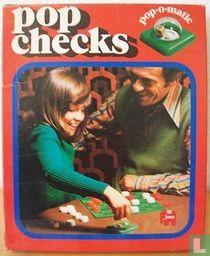 Pop Checks