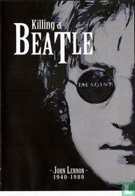 Killing a Beatle