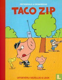 Taco Zip