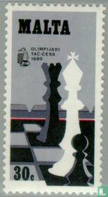 Schaakolympiade