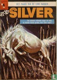 Hi-Yo Silver 4