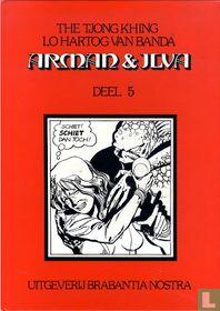 Arman en Ilva 5