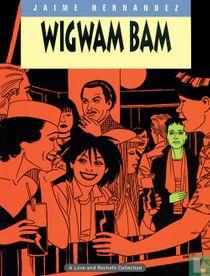 Wigwam Bam