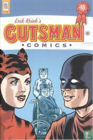 Gutsman 10