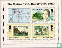 Muiterij Bounty 1789-1989 kopen