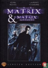 The Matrix + The Matrix Revisited