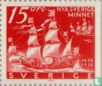Swedish fleet (II)