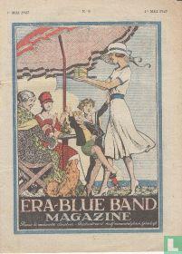 Era-Blue Band magazine 9