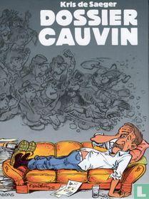 Dossier Cauvin