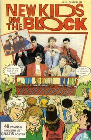 rock & roll park