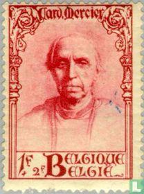 Kardinaal Mercier