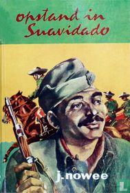 De opstand in Suavidado