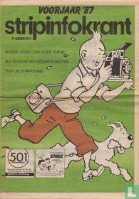 Stripinfokrant 19