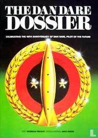 The Dan Dare Dossier
