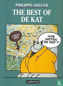 The best of De Kat