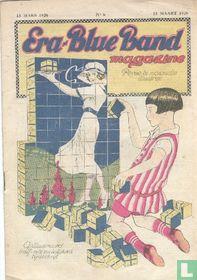 Era-Blue Band magazine 6