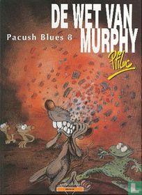 De wet van Murphy
